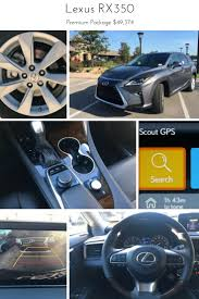 new lexus commercial model 103 best lexus model info images on pinterest
