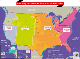 canadian map with time zones maps united states map with time zones printable time zone map us