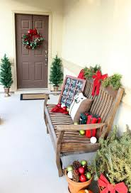 best 25 rustic wreaths and garlands ideas on pinterest burlap