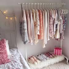 12 cosas que suceden cuando estas en armario segunda mano madrid 12 cosas que le hacen falta a tu cuarto para que sea perfecto eres