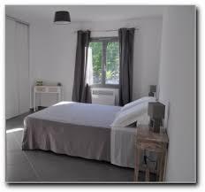 chambre d hote aullene villa cardellini chambre d hôtes à aullène alta rocca corse du