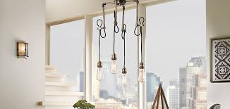 lighting stores fort lauderdale shop capitol lighting in fort lauderdale fl 33304 lighting experts
