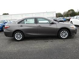 new toyotas for sale toyota camry 2 stunning toyota camry for sale toyota camry xse