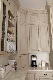441 best my painted country kitchen images on pinterest kitchen