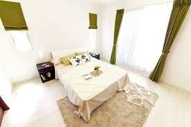 chambre de luxe design image libre chambre de luxe rideaux mobilier design d intérieur
