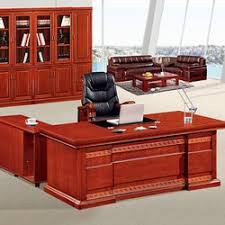 Office Desk Ls Aina Office Furniture Get Quote Furniture Stores 1260l