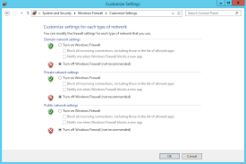ten first steps with windows server 2012 techrepublic