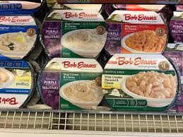 bob cuisine bob side dishes only 1 21 at walmart the krazy coupon