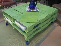 Wooden Pallet Furniture Studio 5 Practical Pallet Furniture
