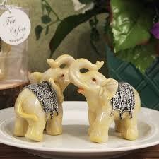 elephant favors indian wedding favors alluring elephant wedding favors wedding