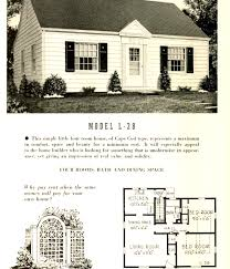 cape cod cottage house plans cape cod house plans luxury cedar hill of ideas exceptional with