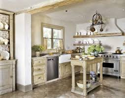 French Country Kitchens by Top Best Of Fabulous French Country Kitchen Design Ideas 3770