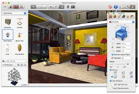 interior design software mac reviews
