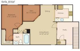 South Ridge Floor Plans Southridge Apartments Rentals Pomona Ca Apartments Com