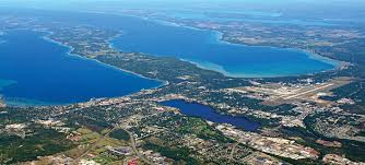 traverse city real estate and homes for sale in northern michigan