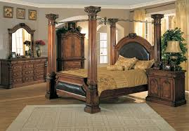 Modern California King Bedroom Sets Medium Size Of Bedroomrh - California king size canopy bedroom sets