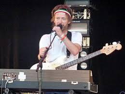 Thom Yorke Meme - thom yorke wikipedia