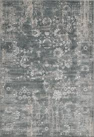 Green And White Area Rug Momeni Juliet Collection Ju 01 Green Area Rug Kaoud Rugs