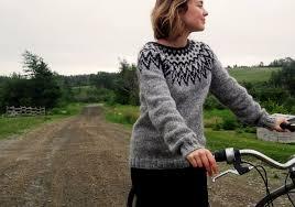 shop for icelandic sweaters u2013 fashion