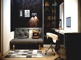 Design Tips For Small Home Offices by Home Office Decorating Ideas For Men