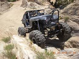 jeep buggy for sale jeep buggy pirate4x4 com 4x4 and off road forum