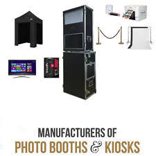 photo booth business 5 tips for starting a photo booth business
