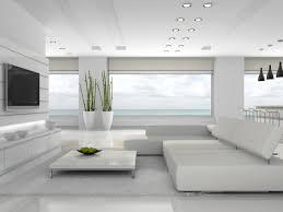 white livingroom beautiful living rooms all white living room set for really