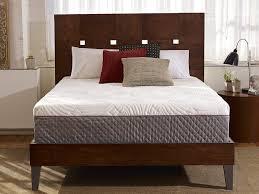 Best Mattress Best Plus Size Mattress Your Perfect Night U0027s Sleep Plus Size