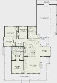 home plans with 3 car garage plan design amazing 3 car garage home plans interior design for