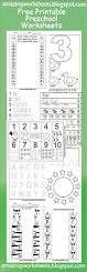 282 best worksheets images on pinterest activities and