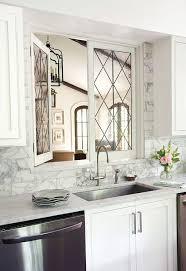Kitchen Pass Through Ideas Fabulous Kitchen Best 25 Pass Through Window Ideas On Pinterest At