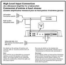 sony cdx gt360mp wiring diagram and schematic throughout gt300mp