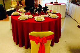 linens for rent event rentals in cleveland oh party rental and tent rental in