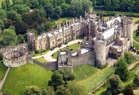 arundel castle floor plan things to do in sussex arundel castle jpg