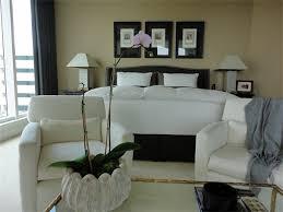 Home Interior Design Tampa Awesome Bedroom Furniture Tampa Fl Photos Decorating Design
