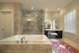bathroom rugs ideas carpet in bathroom design ideas with large cut to fit lovely