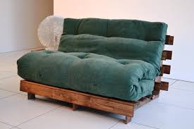 ideas for cover full size sofa bed u2014 radionigerialagos com