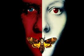 silence of the lambs why we love the silence of the lambs 25 years on livemint