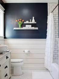 navy blue bathroom ideas navy blue bathroom fujise us