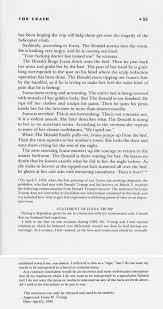 the 25 best donald trump biography ideas on pinterest