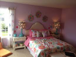 playrooms stylish bedroom ideas for 10 year olds kidsu bunk