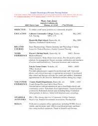 sonographer resume sample lvn resume sample resume samples and resume help lvn resume sample lpn resume cover letter licensed vocational nurse lvn resume lvn resume cover letter