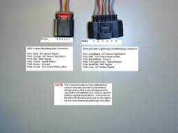 maf wiring diagram mercurymarauder net forums