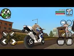 gta v android apk how to gta v for android apk and guide gta v for
