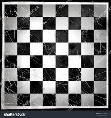 grunge chess board scratch stock illustration 173182202 shutterstock
