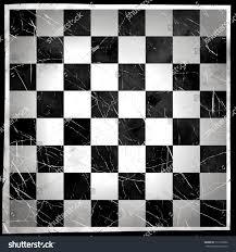 fancy chess boards grunge chess board scratch stock illustration 173182202 shutterstock