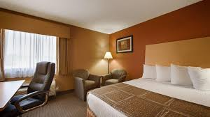 The Shed Paducah Ky 42003 by Best Western Paducah Inn Ky Booking Com