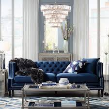 home decor sales magazines 72 best luxury lifestyle magazine pop culture travel tech