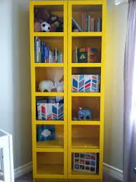 baby nursery baby nursery bookcase as books storage white wooden