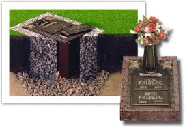 cremation urns for burial instead of the right wrong fastblogit